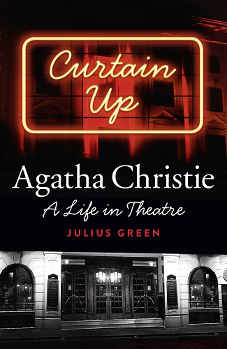 Agatha-christie-a-life-in-theatre