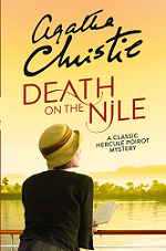 agatha-christie-death-on-nile