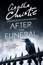 agatha-christie-after-funeral