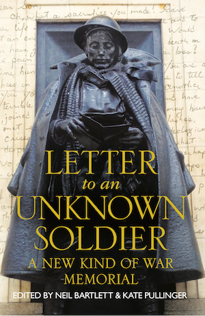 letter to an unknown soldier3