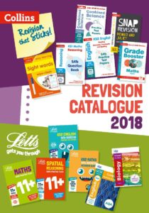 Trade-revision-catalogue-2018-web_Page_01
