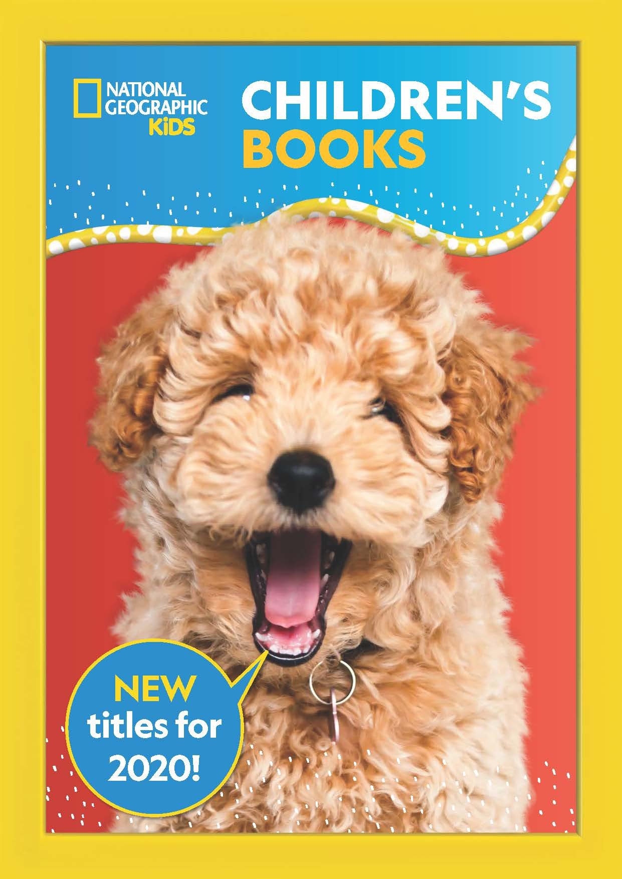 National-Geographic-Kids-Books-Catalogue-cover-image