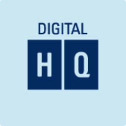 Harper Collins Imprint: digital HQ image