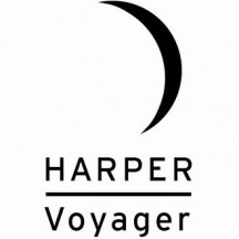 Harper Collins Imprint: