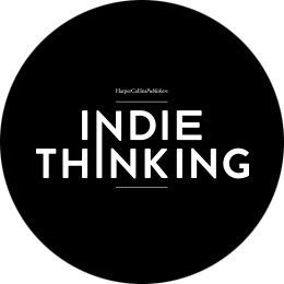 Indie Thinking official logo