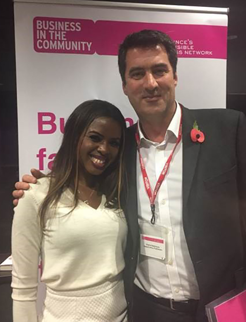 June-Sarpong-and-CR-imagew