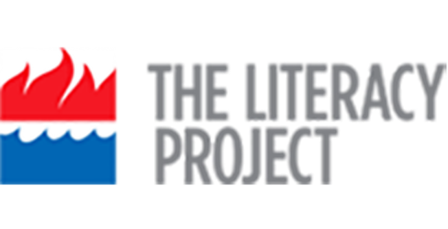 literacy-project-logo-with-white-space