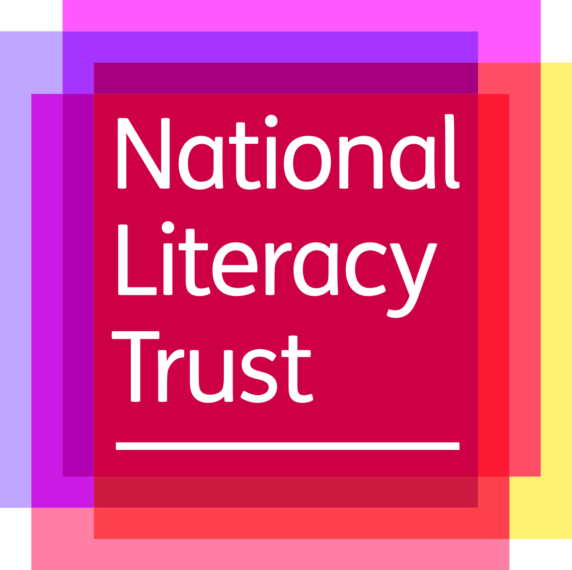 National-literacy-Trust